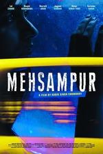 Mehsampur