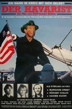 The Shipwrecker