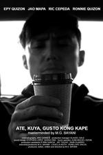 Ate, Kuya, and the Rule