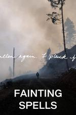 Fainting Spells