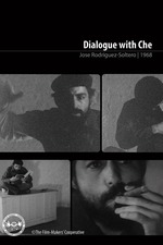 Dialogue with Che