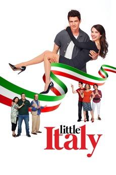 Italy Filam
