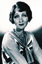 Hedda Hopper's Hollywood No. 6