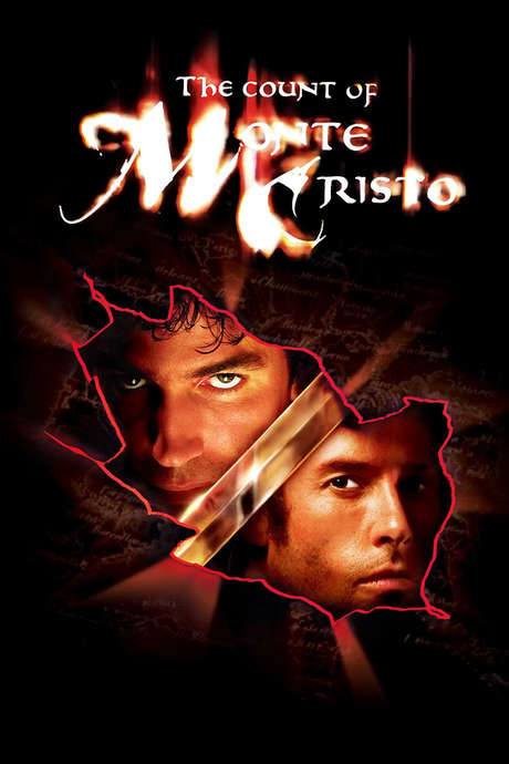 count of monte christo Written by alexandre dumas, narrated by bill homewood download the app and start listening to the count of monte cristo today - free with a 30 day trial keep your audiobook forever, even if you cancel.
