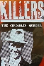 The Crumbles Murder