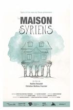 La maison des Syriens