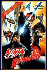 Ninja Eliminator