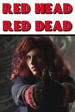 Red Head Red Dead