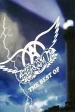Aerosmith: The Best Of DVD 2