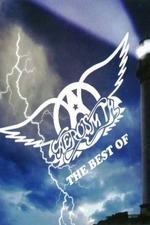 Aerosmith: The Best Of DVD 1