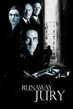 Runaway Jury