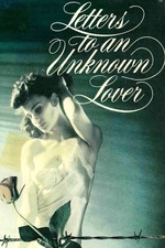 Letters to an Unknown Lover