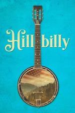 Hillbilly