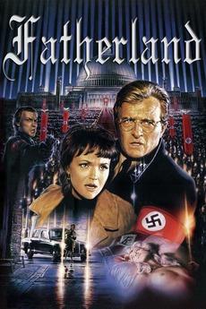 Fatherland