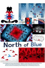 North of Blue