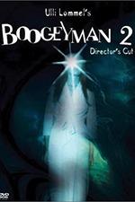 Boogeyman II: Redux