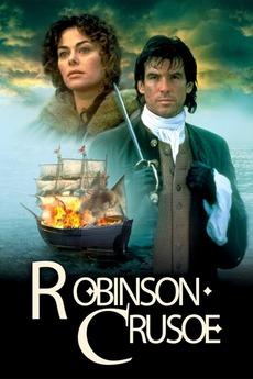 Robinson Crusoe 1997