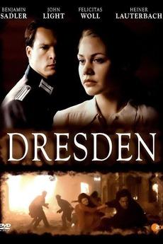 Dresden Film