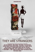 They Are Strangers