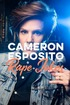 Cameron Esposito: Rape Jokes