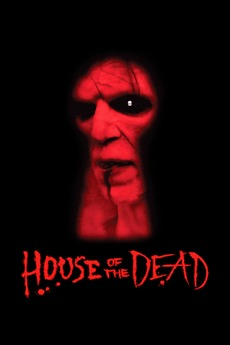 Image result for House of the Dead letterboxd