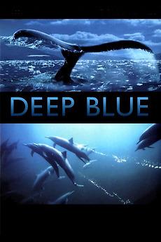 Deep Blue (Film)