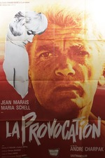 The Provocation