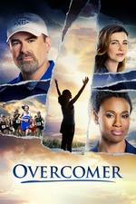 Overcomer