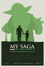 My Saga