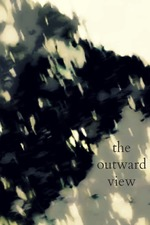 The Outward View