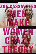 Men Make Women Crazy Theory