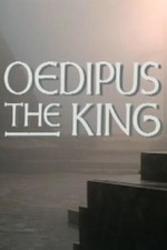 Theban Plays: Oedipus the King