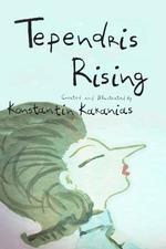 Tependris Rising