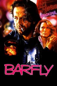 barfly film