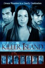 Killer Island