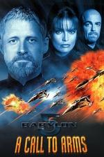 Babylon 5: A Call to Arms
