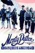 Monty Python Conquers America