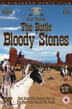 The Battle of Bloody Stones