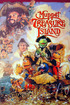 The Muppets Treasure Island