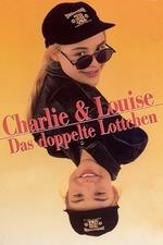 Charlie & Louise - Das doppelte Lottchen