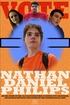Nathan Daniel Philips