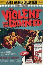 The Violent and the Damned