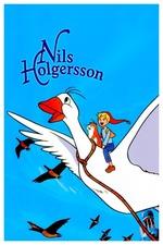 The Wonderful Adventures of Nils