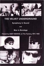 A Symphony of Sound: The Velvet Underground & Nico 1966