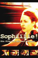 Sophiiiie!