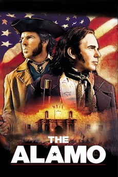 analysis of the film the alamo directed by john lee hancock By the summer of 2002, the alamo had lost its director (ron howard) and its star (russell crowe), and the screenplay by john sayles was undergoing a major rewrite howard was replaced by john lee hancock, crowe was replaced by dennis quaid, and sayles's screenplay was rewritten by a team of script doctors.