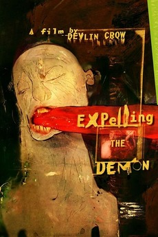 Expelling the Demon