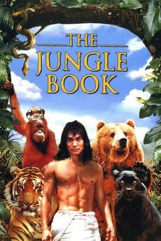 Buy jungle book movie online