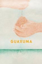 Guaxuma