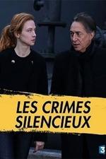 Murder in Lille